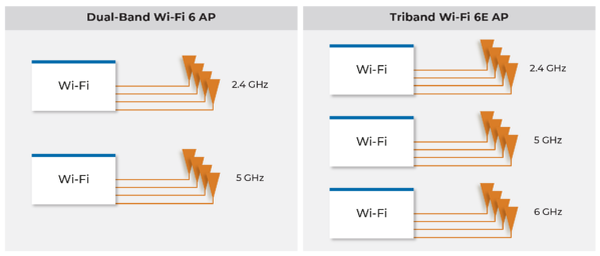 blog 31-new-diagrams-03-1