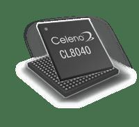 CL8040_chip_2019