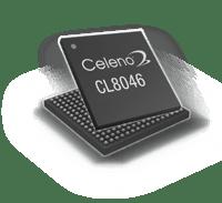 CL8046