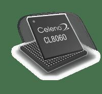 CL8060_chip_2019