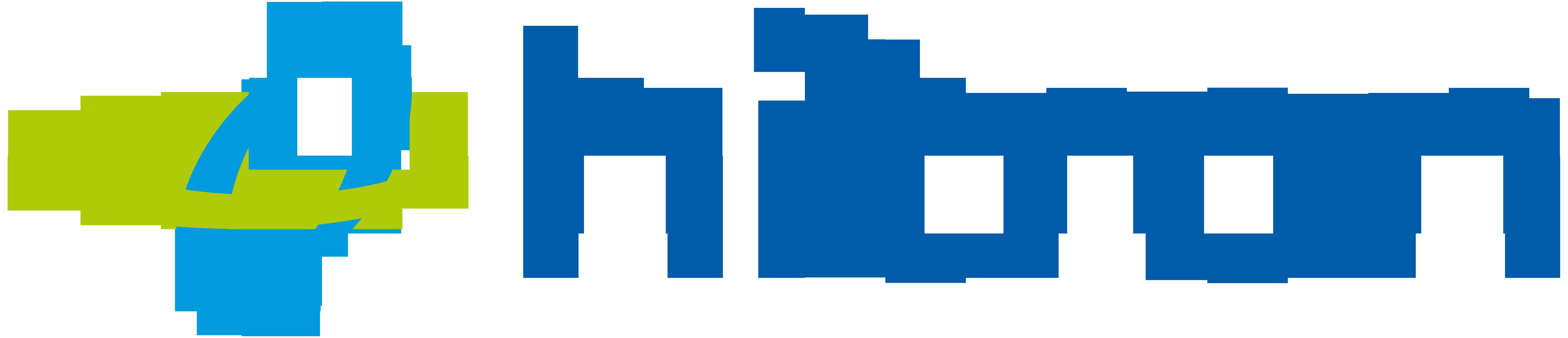 Hitron-Logo-Hitron-Large