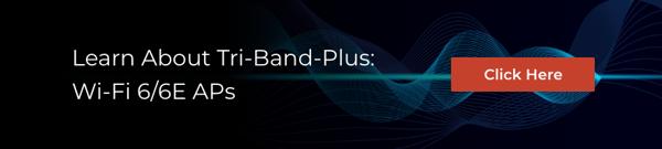 Tri-Band Plus