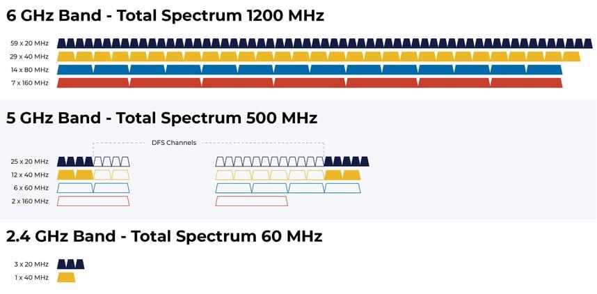 diagram-blog-41-01 (2)