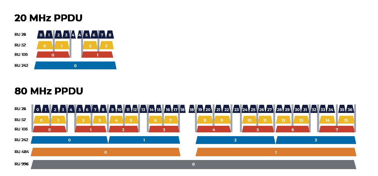 diagram-blog-45-01