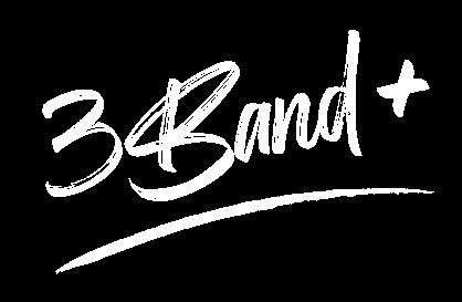 3band+ – 1