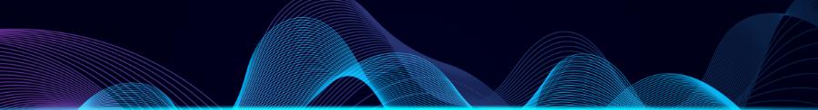 Advanced-Radio Capabilities-with-a-dedicated listening-radio