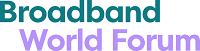 Broadband World Forum 2017