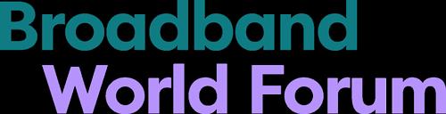 BBWF 2020