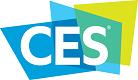 CES 2019