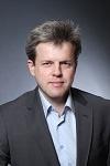 Boris Gimelbrand