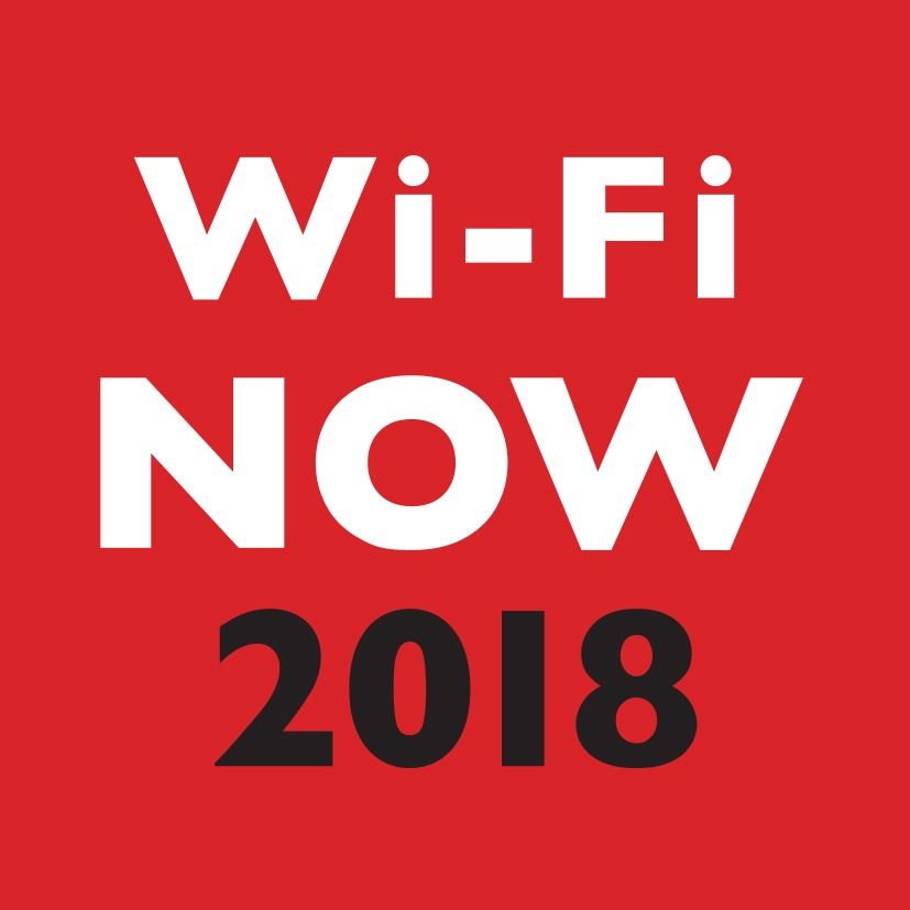 Wi-Fi NOW Europe