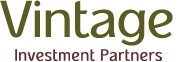 Vintage-Investment-Partners