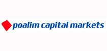 logo_capital_markets_resized