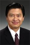Victor Tsao