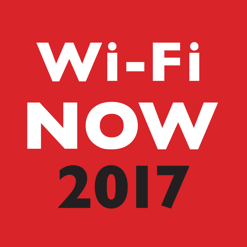 Wi-Fi NOW APAC