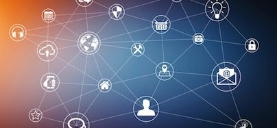 The Internet of Things (IoT) and your Wi-Fi needs