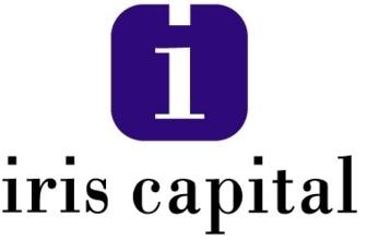 Iris-Logo