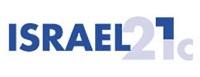 Biggest Investor Event in Israel to Showcase Startup Magic