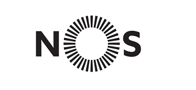 NOS Selects Celeno's Wi-Fi Silicon & Software Technology  for Home Wi-Fi Products