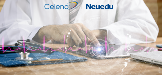 Neusoft Education and Celeno Partner to Create Remote Healthcare Solutions