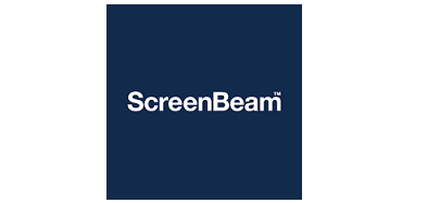 ScreenBeam Selects Celeno Wi-Fi Silicon for its Wireless Display and Collaboration Solutions for the Education and Corporate Markets
