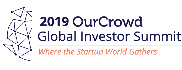OurCrowd Global Investor Summit 2019