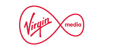 Virgin Media launches Gig1 - the UK's fastest home broadband
