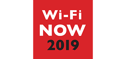 Celeno's Wi-Fi Doppler Imaging Technology Wins the 2019 Best Wi-Fi Innovation Award at Wi-Fi NOW London Conference