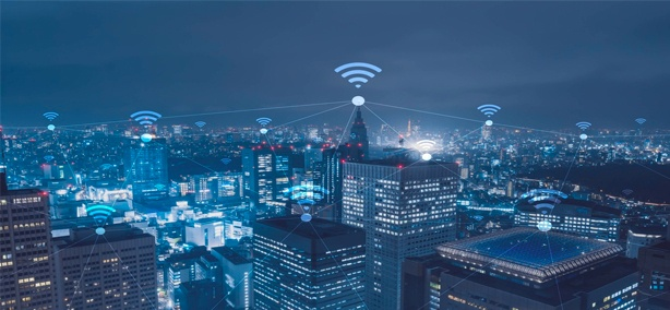 Software Defined Elastic MIMO: The Future of Wi-Fi Access Points
