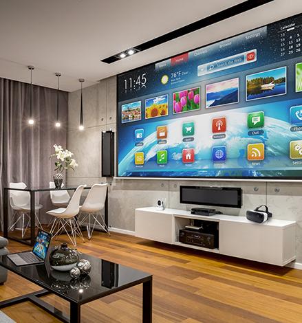 celeno-smart-home