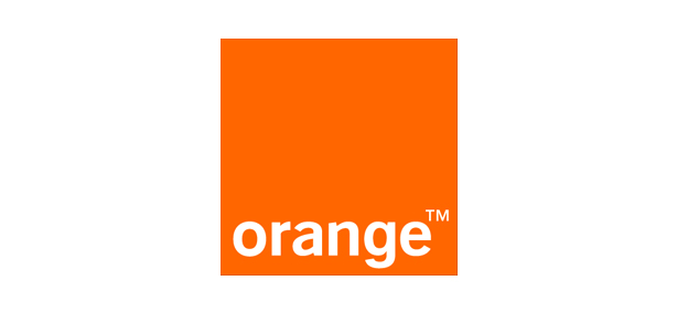 Orange Labs to Research AI Innovation over Celeno Wi-Fi Doppler Imaging Platform to Enable New Smart Home Applications