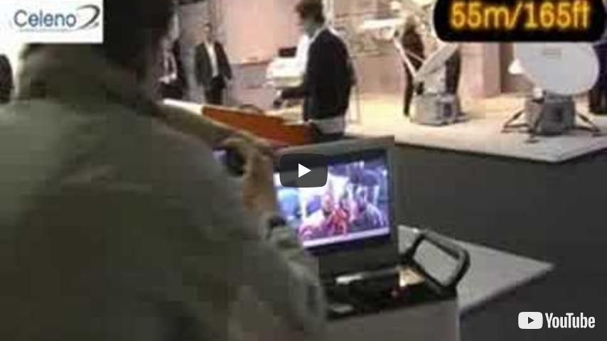 video11