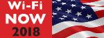 Wi-Fi NOW USA